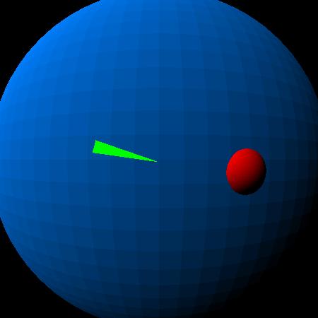 rendertest_image_ok.png